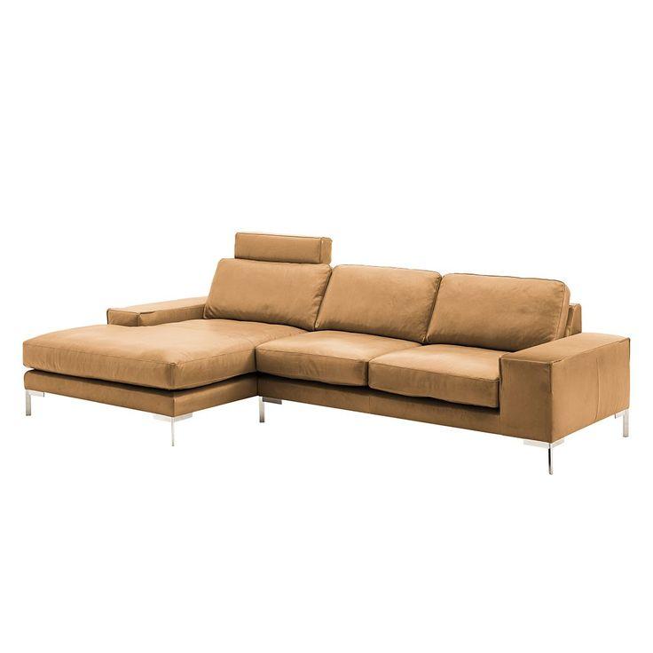 les 25 meilleures id es de la cat gorie ecksofa leder sur pinterest eckcouch leder sofa bezug. Black Bedroom Furniture Sets. Home Design Ideas
