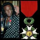 July 16, 1991: In Paris, the French government made Miles Davis a Knight (Chevalier) of the Legion of Honour. The Legion of Honour, otherwise known as the National Order of the Legion of Honour (French: OrdreJuly 16, 1991: In Paris, the French government made Miles Davis a Knight (Chevalier) of the Legion of Honour. The Legion of Honour, otherwise known as the National Order of the Legion of Honour (French: Ordre national de la Légion d'honneur) is a French order established by Napoleon…