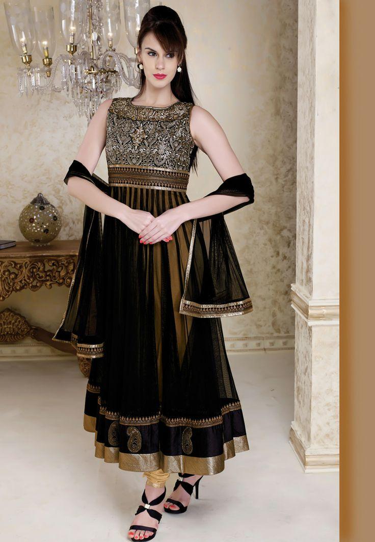 134 best jashoda chouhan images on Pinterest   India fashion, Indian ...