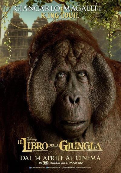 https://www.reddit.com/4gr38a P.uTLOCke.r!.#wATcH..The Jungle Book. ONLINE. Movie. Download. FULL.HD.