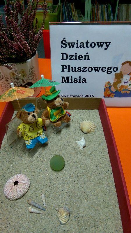 https://www.facebook.com/Krowoderska-Biblioteka-Publiczna-w-Krakowie-166749496743433/