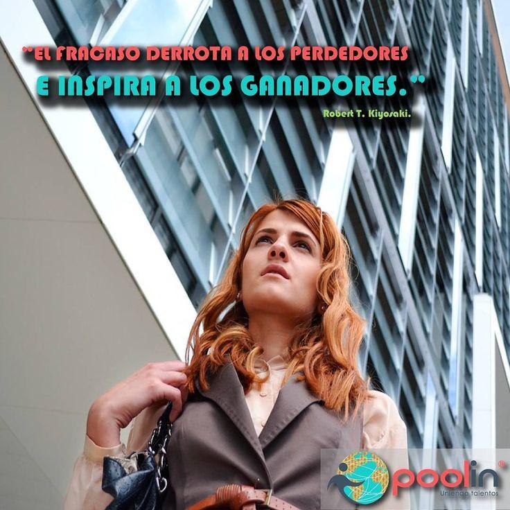 ¡Sé un ganador! 👌😉 Eliminar comentariopoolin_co. . . . . #ImaginaConPoolin #HazVolarTusIdeasConPoolin #UniendoTalentos #Internet #Idea #Emprendedor #Proyecto #EmprendeConPoolin #México #507 #MamásEmprendedoras #Vacante #Motivation #Work #Inspiration #Panamá #BeYourOwnBoss #Business #Entrepreneu