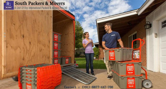 Best Packers And Movers Hinjewadi Pune All India Relocations