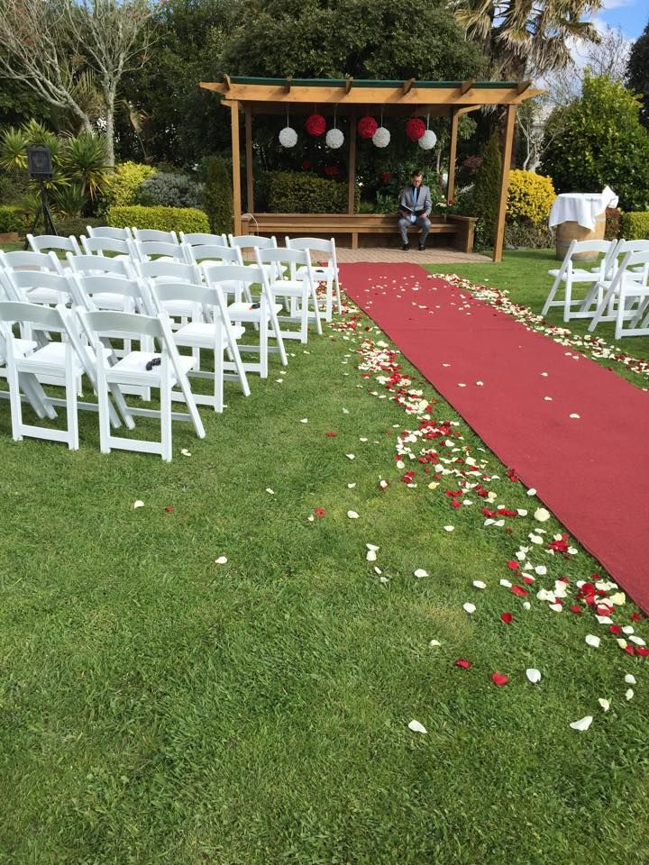 192 best wedding decor at soljans images on pinterest soljans estate winery is a family owned winery cafe marking the gateway to kumeu wine country west auckland new zealand junglespirit Images