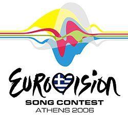 Eurovision 2006 Greece (feel the rhythm).jpg