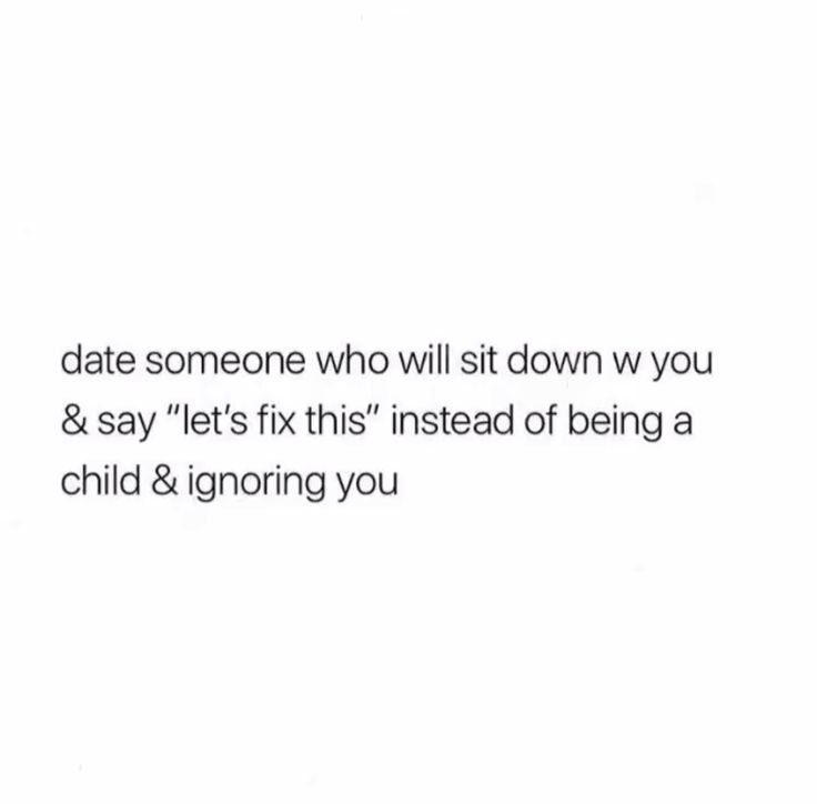 And constantly running away.  Definitely will be a key in when I date again.  Will prob be the number one thing is that they aren't weak and always take the easy way and run