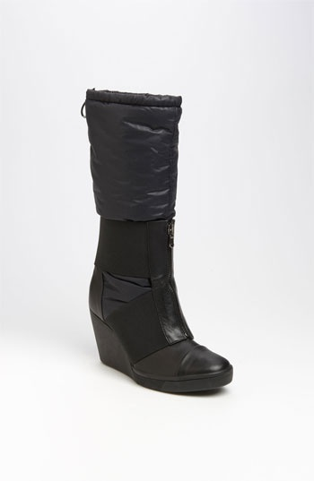 PUMA by Hussein Chalayan 'Strelka' Boot available at #Nordstrom