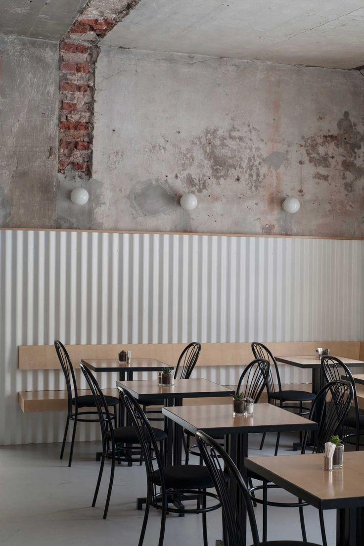 1000 images about bar restaurants cafe on pinterest