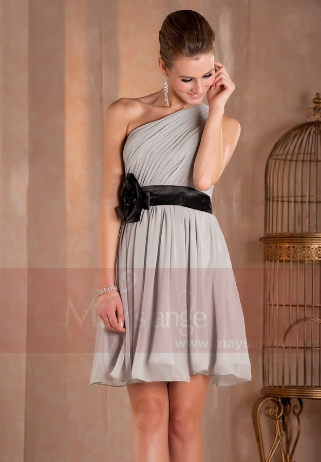 http://www.maysange.com/12635-3143/-superbe-robe-romance-de-cocktail-grise-en-mousseline-.jpg