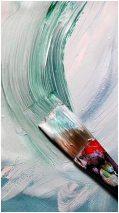 Best 20 painting tutorials ideas on pinterest for Learn to paint with oils for free