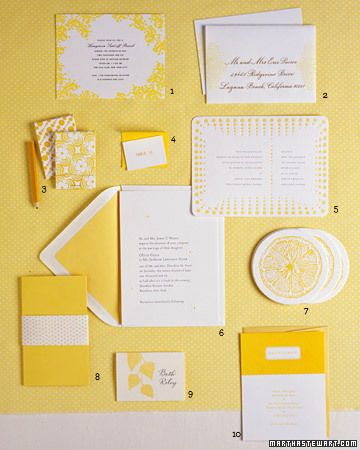 invitation for wedding best 25 yellow white wedding ideas on yellow 5165