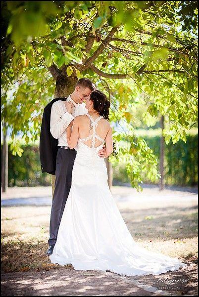 Hochzeitsfotograf im Drandorfhof in Schlieben Ahlsdorf Brautpaarshooting couple... - Wedding Fotoshooting