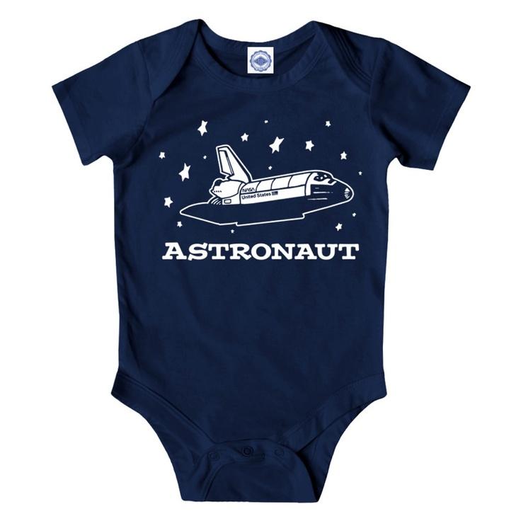Best ideas about Gear Astronaut, Shuttle Astronaut and ...