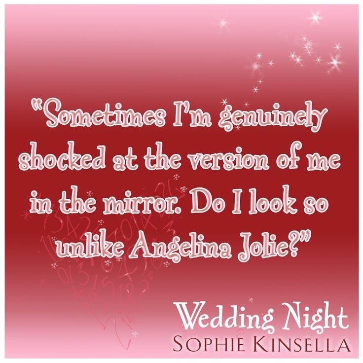 25 best Books by Sophie Kinsella! images on Pinterest | Book ...
