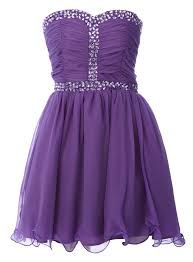 pretty purple dresses for kids - Google Search