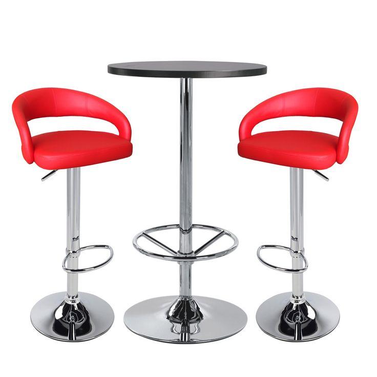 tabouret de bar en solde perfect chaise with tabouret de bar en solde perfect intrieur. Black Bedroom Furniture Sets. Home Design Ideas