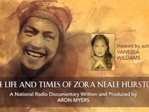 """zora neale hurston how it feels Reading das brought to mind zora neale hurston's 1928 essay """"how it feels to  be colored me,"""" which appears in the anthology i love myself."""