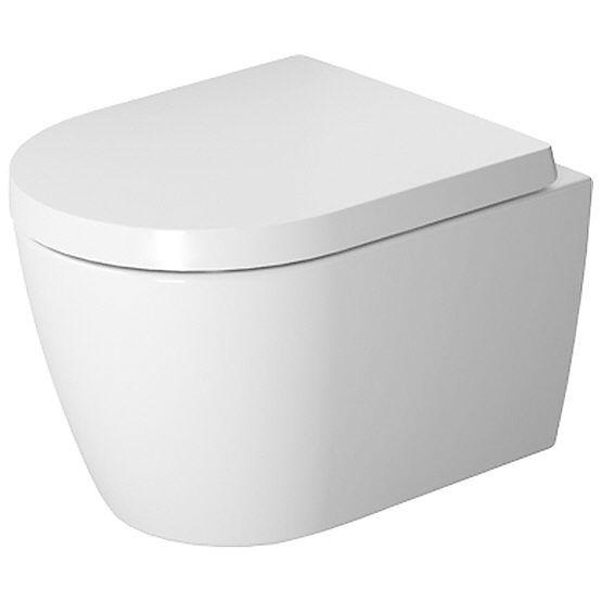 17 best ideas about wand wc on pinterest wc fliesen toilette design and g ste wc. Black Bedroom Furniture Sets. Home Design Ideas