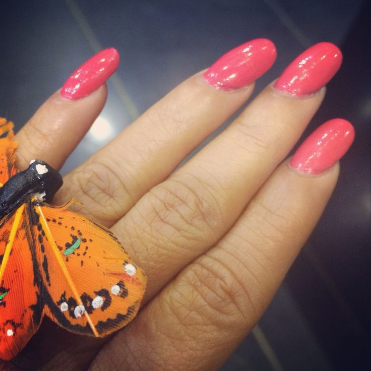 16 best NAILS images on Pinterest | Lounges, Salons and Nailart