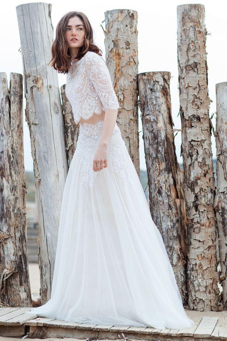 Bridal Fashion - Dresses