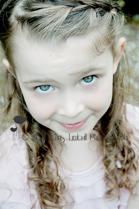another image of this gorgeous young lady audrey. www.christurnbullphotography.com