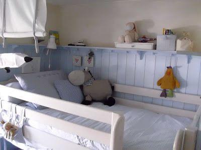 Die besten 25+ Bett im Schrank Ideen auf Pinterest Schrankbett - wohnideen schlafzimmermbel ikea