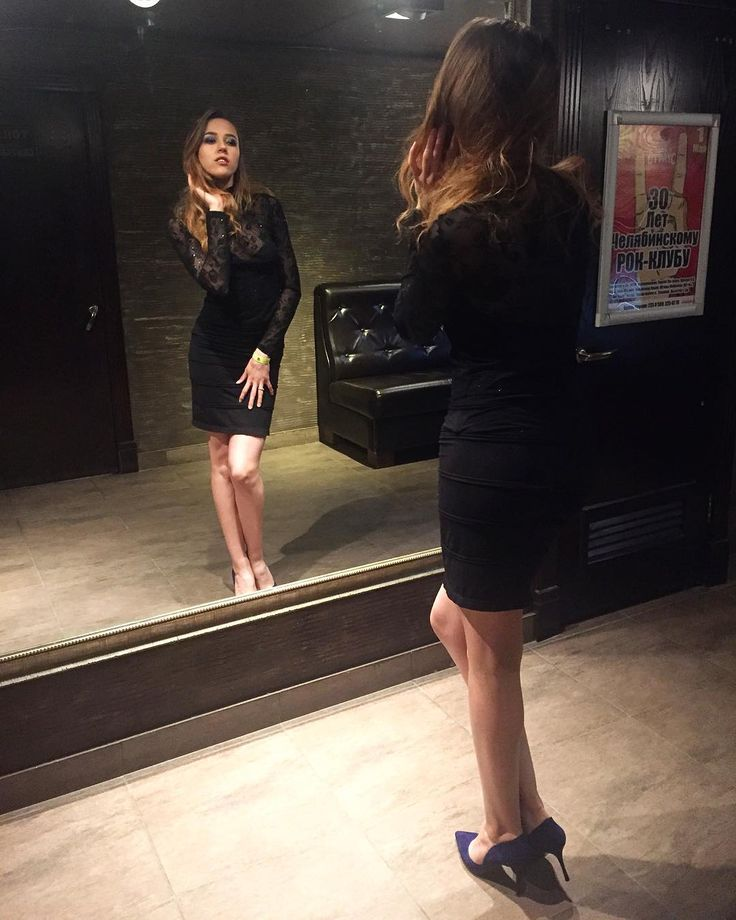 Свет мой зеркальце скажи . . . . . . . . . . . . . . #instastyle #instafashion #instagramanet #instatag #fashion #fashionista #fashionblogger #fashionable #fashiondiaries #fashionblog #fashionweek #fashionshow #fashionstyle #fashiongram #fashionpost #fashionlover #fashiondesigner #fashionphotography #fashiondesign #fashiondaily #style #styles #styleblogger #styleblog #styleoftheday #beauty #beautiful #instagood #pretty #swag http://unirazzi.com/ipost/1504305408460899429/?code=BTgXcyBAsRl