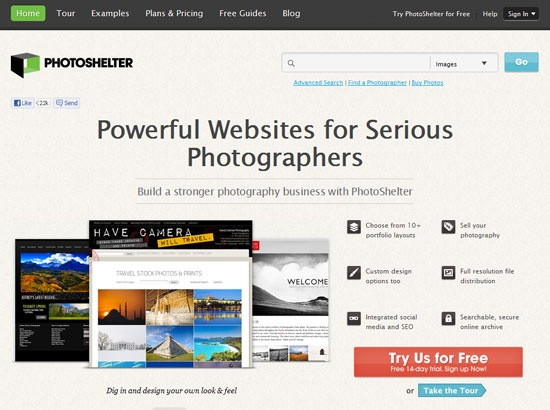 Více než 25 nejlepších nápadů na Pinterestu na téma Freelance - commercial photographer resume