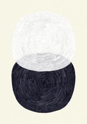 The Art of Zen : I Need Nice Things