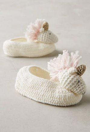 148 Best All Things Baby Images On Pinterest Baby Gifts