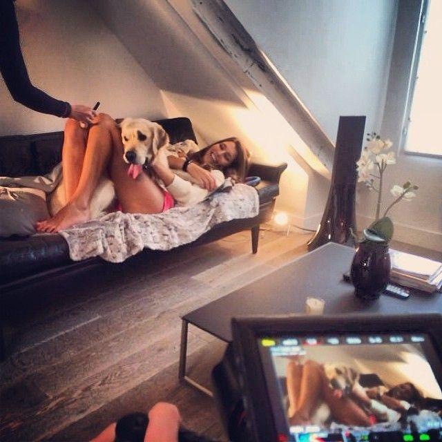 Laury Thilleman _ Instagram | Laury Thilleman | Toddler ...