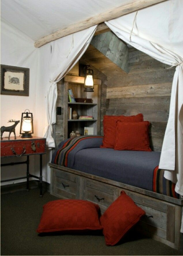 1000 ideas about space saving bedroom on pinterest 19899 | b68d56321380e3b3e728f565e27cabd1