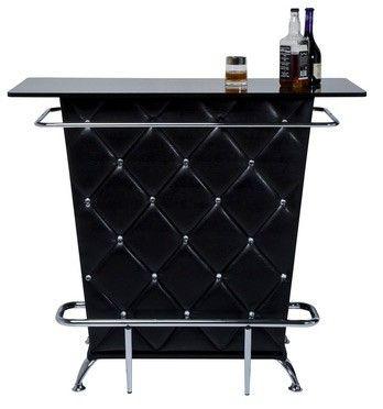 kuhles eckbar im wohnzimmer höchst bild und bdddbbdebfe drinks bar mobile bar