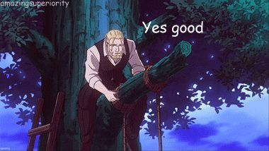 Words cannot describe how much I love this gif.