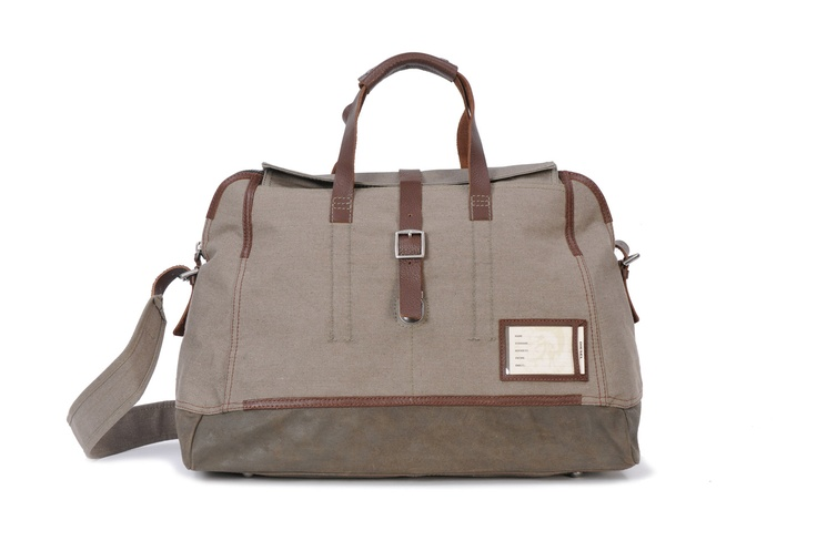 diesel: Computer, Purses Purses, Style, Books Worth, Diesel Carry, Nifty Professionally Casual, Casual Wear, Ashley S Luv