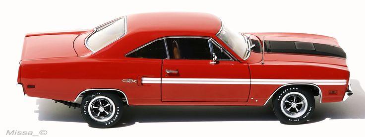 013_GMP_Plymouth GTX_1970