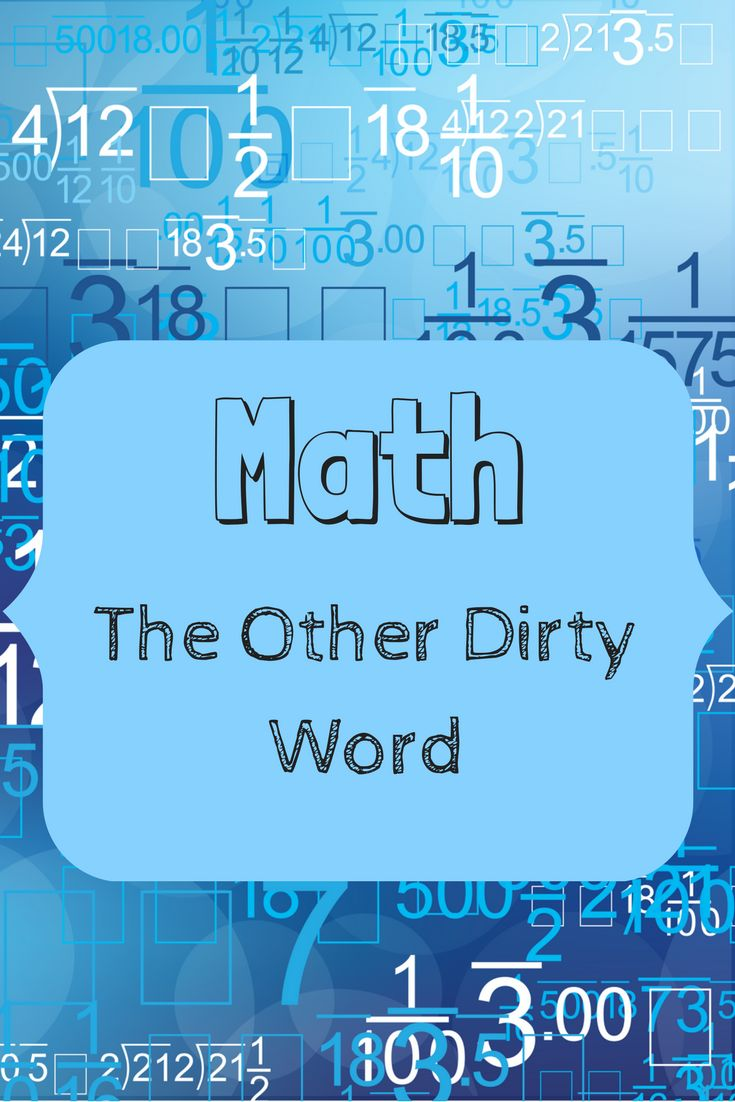 70 best Homeschooling Math images on Pinterest | Homeschooling ...