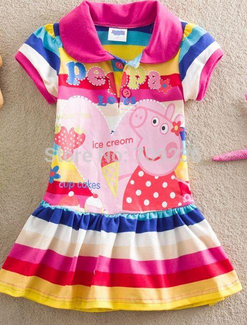 Cheap vestir middleton, Compro Calidad vestir middleton directamente de los surtidores de China para vestir middleton, vestido de orientales, vestido de otoño