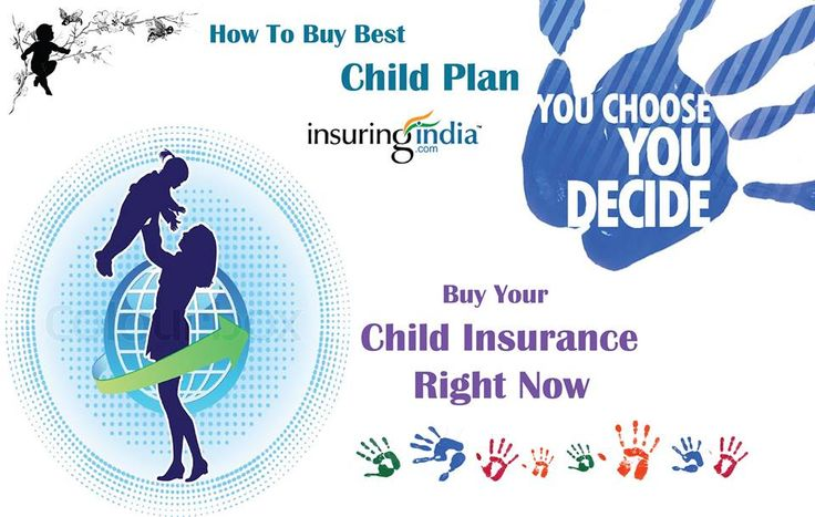 your child can be one of the ‎safest‬ options.  http://www.insuringindia.com/life-insurance/Child/online-child-insurance-home.aspx