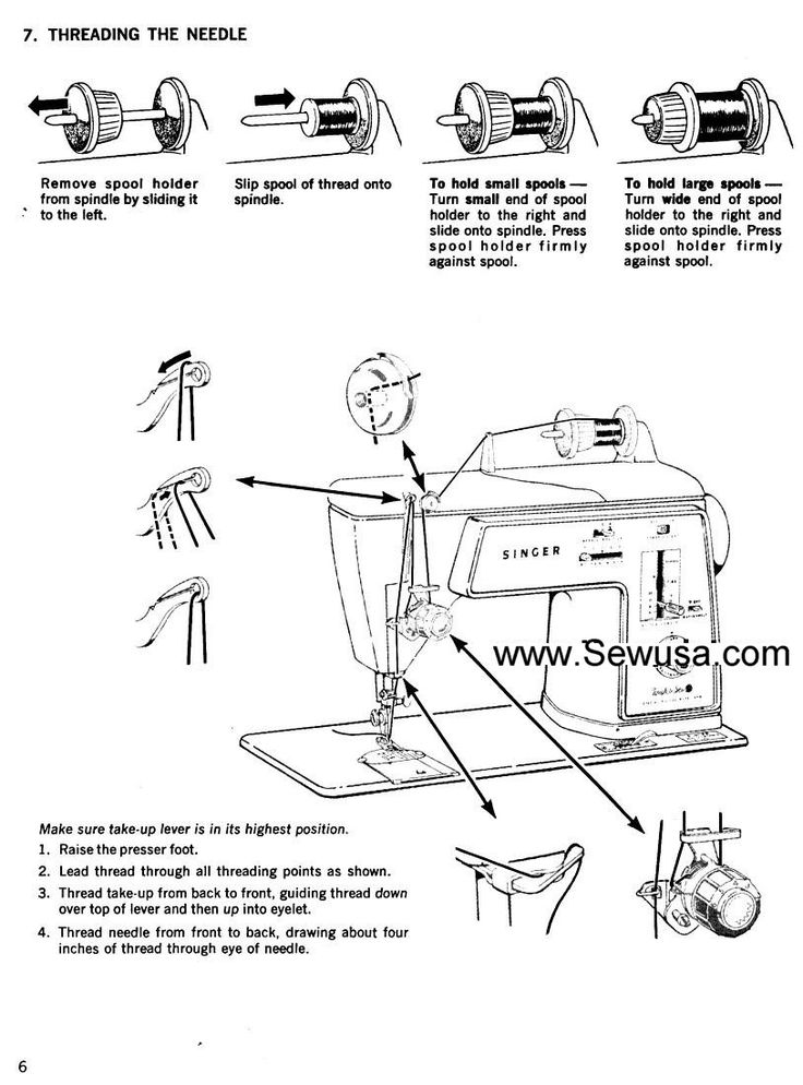 10 best sewing machines images on pinterest singer singers and singer 648 sewing machine threading diagram cheapraybanclubmaster Images