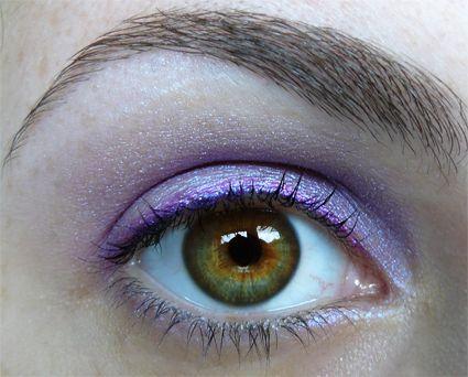 zöldes barna szemek - Google keresés