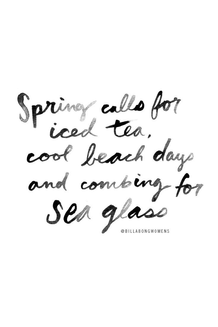 Summer Feels Quotes 2