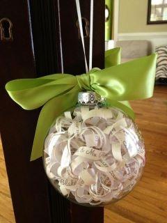 25 unique Wedding invitation ornament ideas on Pinterest  Unique