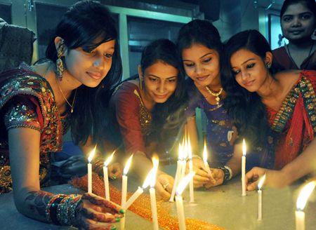 online cake delivery in Goa  https://www.winni.in/cake-delivery-in-goa  #online_cake_delivery_goa #midnight_cake_delivery_goa #send_cake_to_goa #birthday_cake_delivery_goa #online_flowers_delivery_goa #send_flowers_to_goa