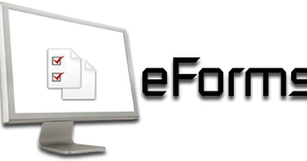 E-forms make an electronic data capture quick, simple & empowering the users to gather the information simply. We will provide you the effective quality of services within the time. For more information you can visit our website. http://shamrocksolutionsllc.co.uk/custom-perceptive-solutions/