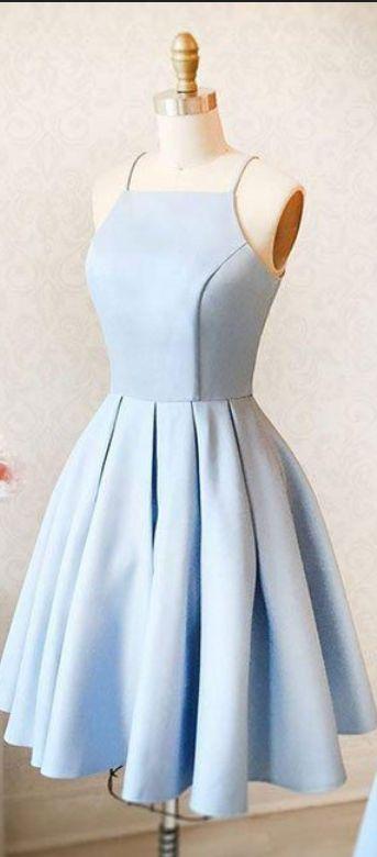 Maillot de bain : homecoming dress,homecoming dresses,short homecoming dress