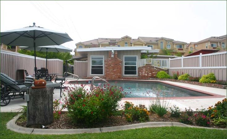 1000 images about california beach house rentals on - 1 bedroom apartments in carlsbad ca ...