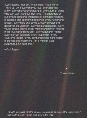 .: Words Of Wisdom, God, Joy Of Life, Carl Sagan, Quote, Deep Thoughts, Blue Dots, Perspective, Earth