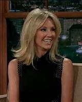 Heather Locklear's Hair On 2 a Half Men – – Yahoo …