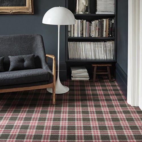 83 Best Brintons Wool Rich Carpets Images On Pinterest